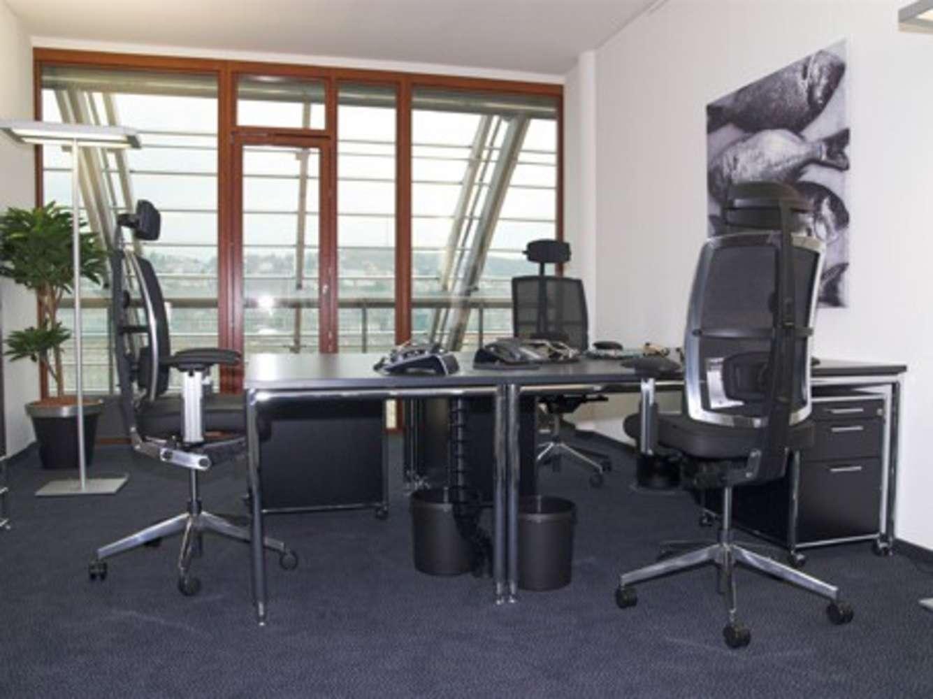 Büros Stuttgart, 70173 - Büro auf Zeit - Stuttgart - C0074 - 1346833