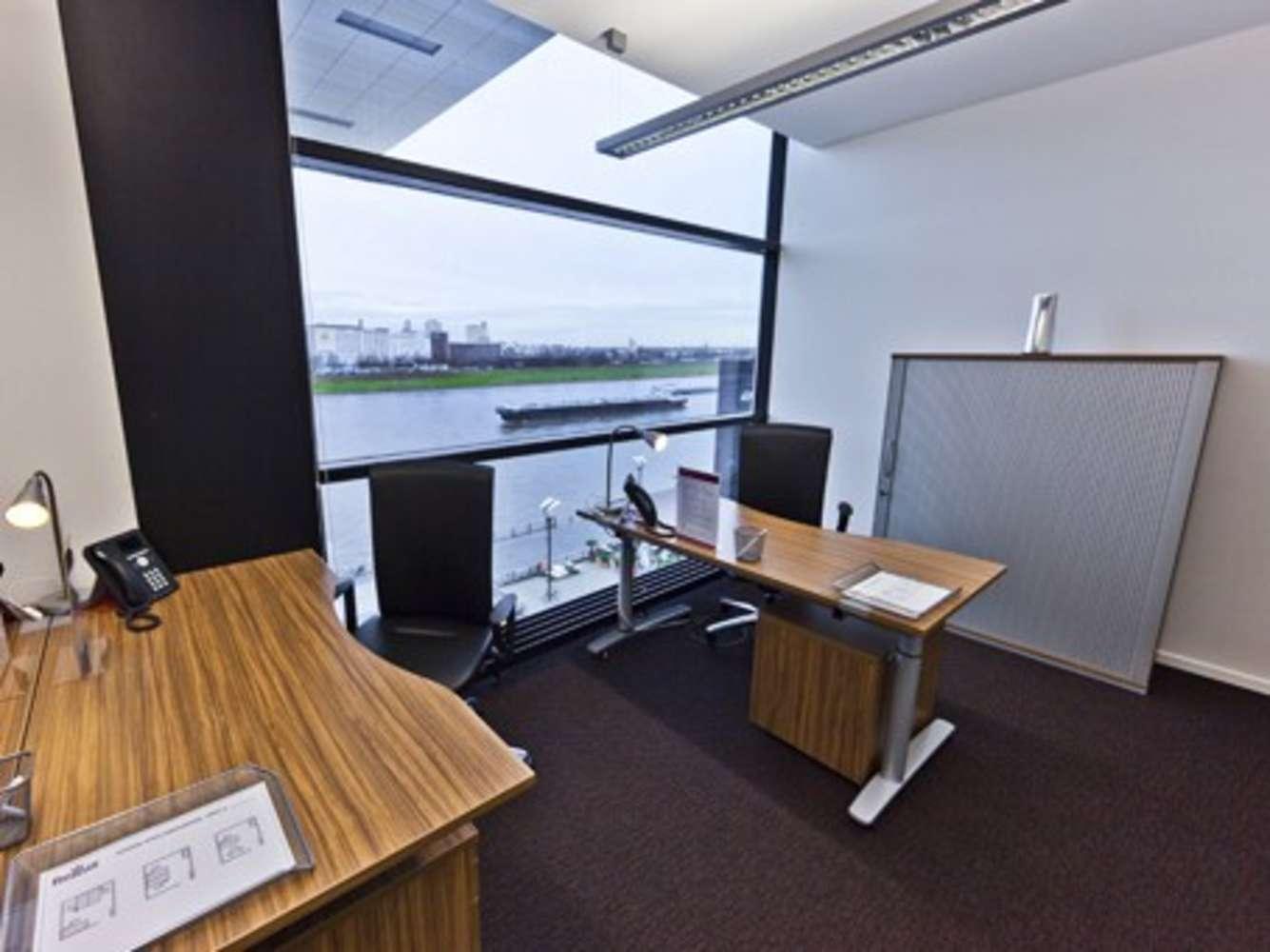 Büros Köln, 50678 - Büro auf Zeit - Köln - C0003 - 1347111