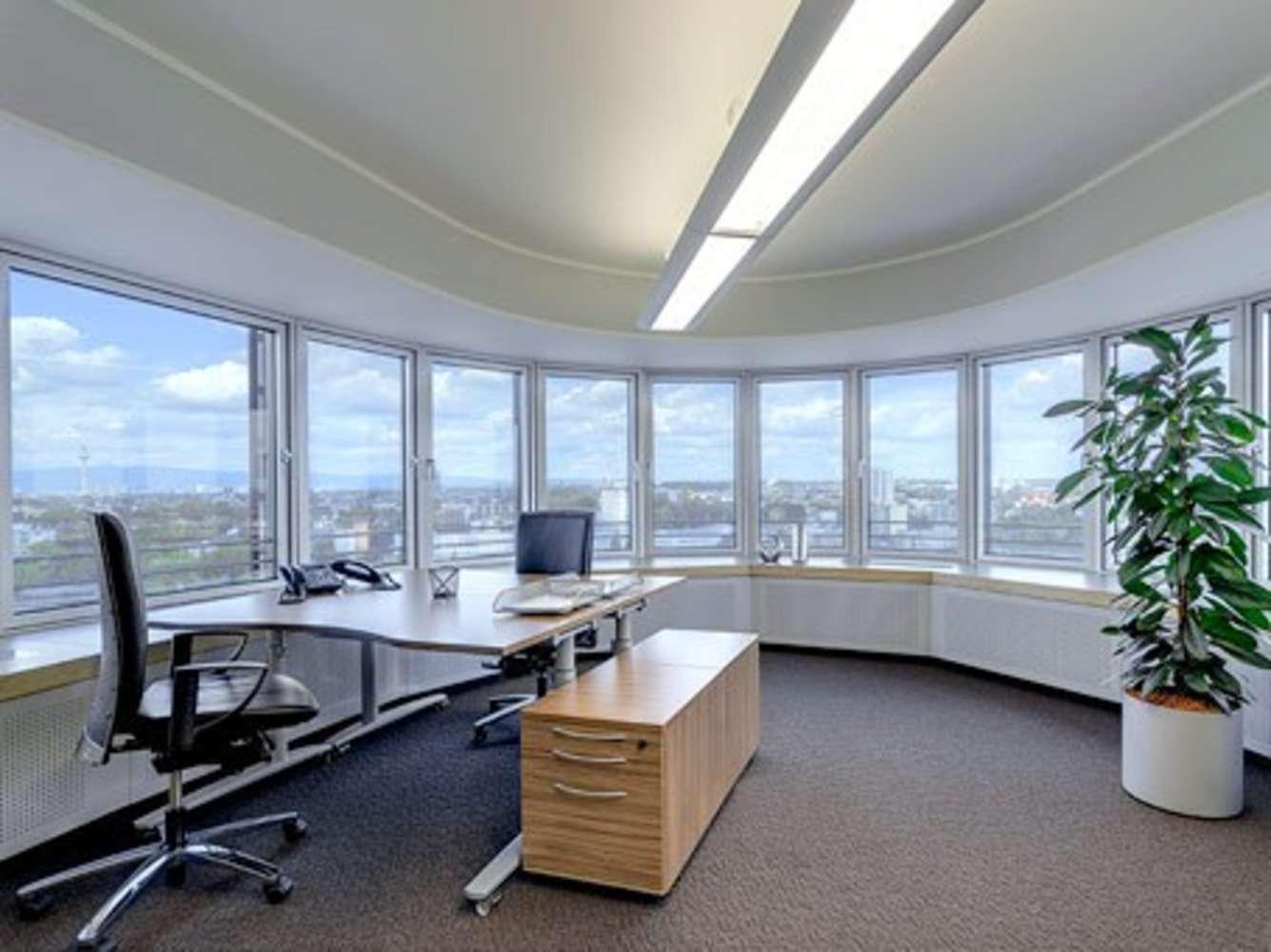 Büros Frankfurt am main, 60314 - Büro auf Zeit - Frankfurt am Main - C0033 - 1347171