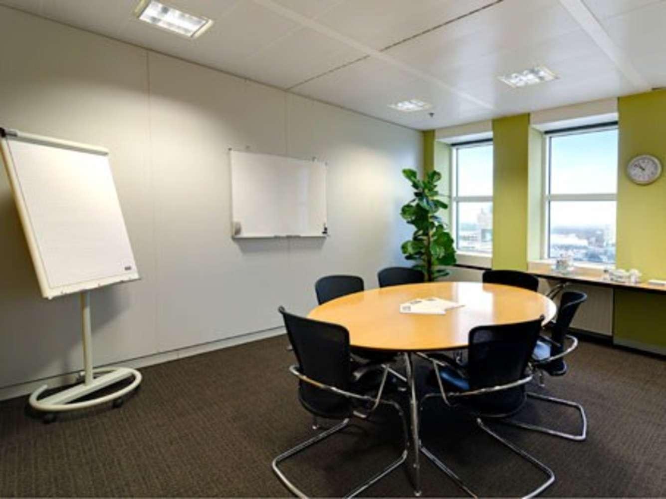 Büros Frankfurt am main, 60327 - Büro auf Zeit - Frankfurt am Main - C0031 - 1347011