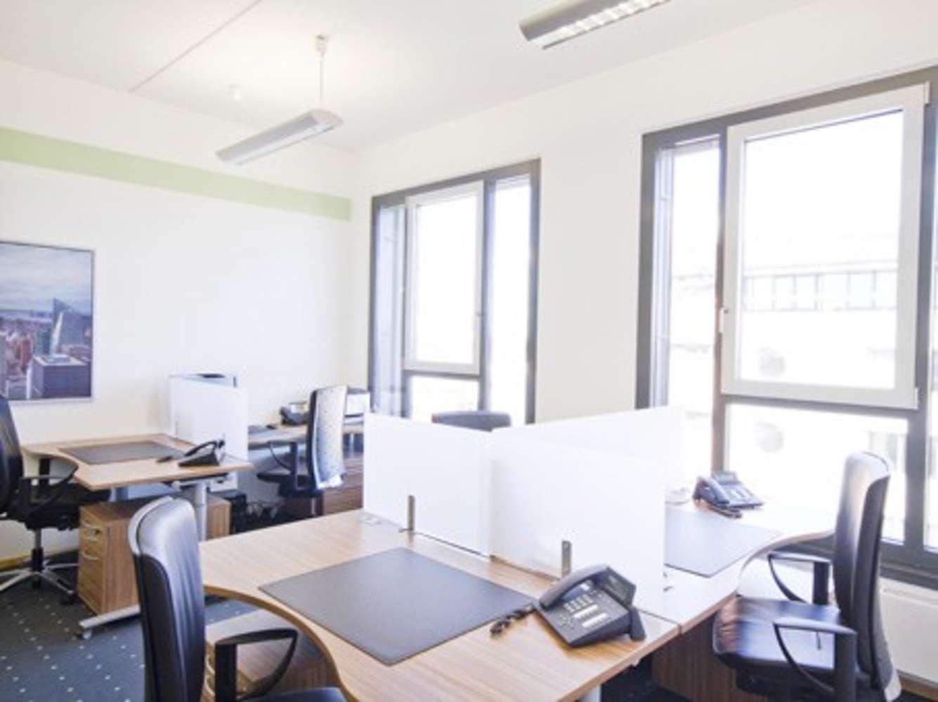 Büros Hannover, 30659 - Büro auf Zeit - Hannover - C0018 - 1346962