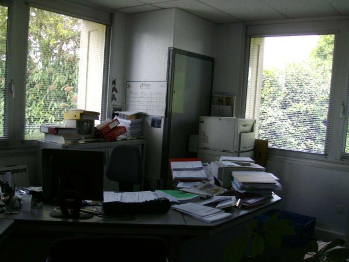 Bureaux Caen, 14000 -  - 1467480