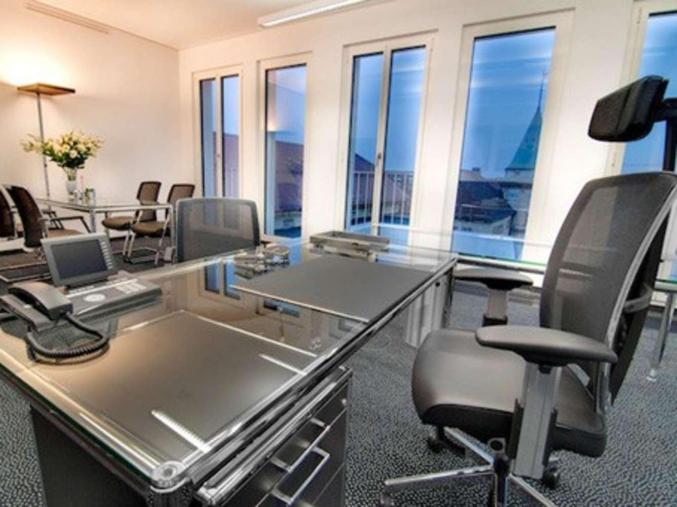 Büros München, 80335 - Büro auf Zeit - München - C0043 - 1347343