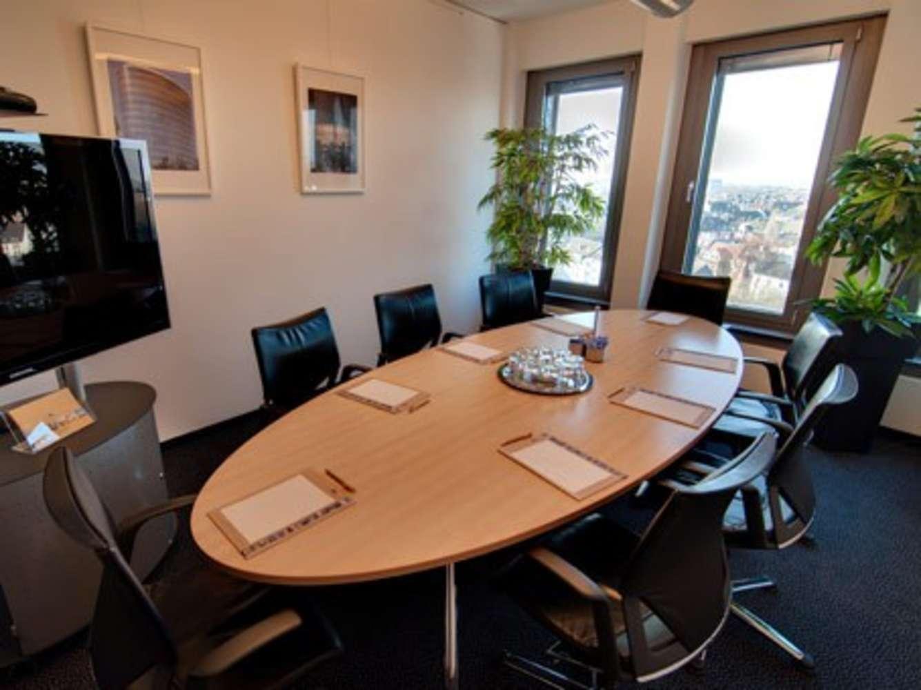 Büros Dortmund, 44139 - Büro auf Zeit - Dortmund - C0082 - 1346914