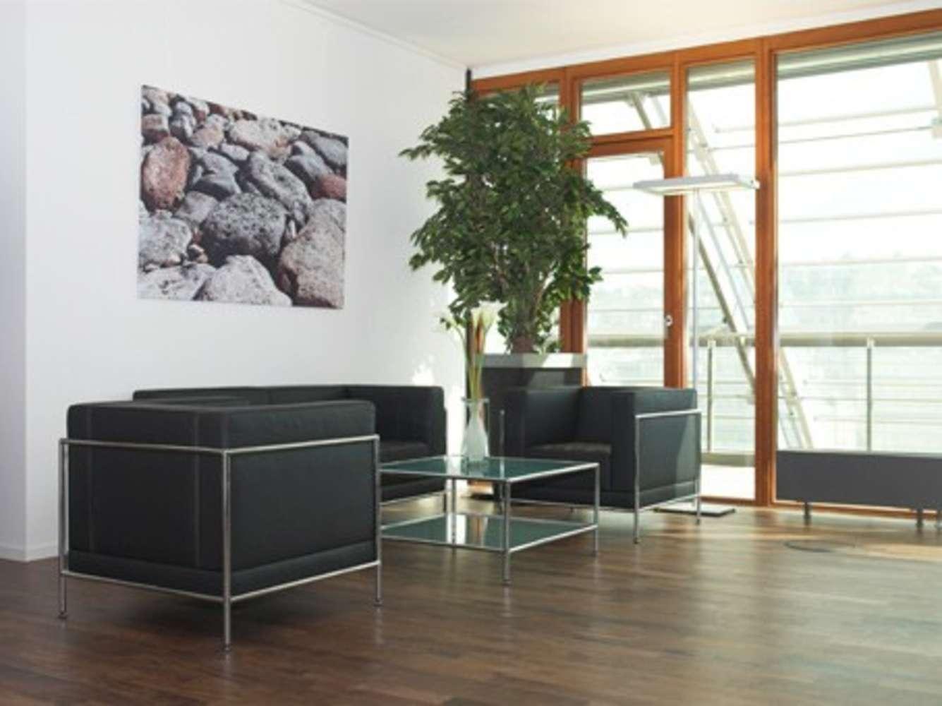 Büros Stuttgart, 70173 - Büro auf Zeit - Stuttgart - C0074 - 1347226