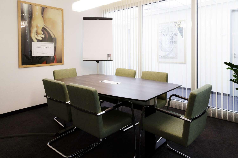 Büros Düsseldorf, 40215 - Büro auf Zeit - Düsseldorf - C0068 - 3522953