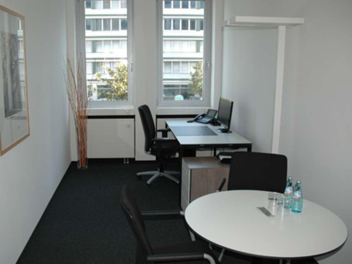 Büros Frankfurt am main, 60329 - Büro auf Zeit - Frankfurt am Main - C0024 - 1347160
