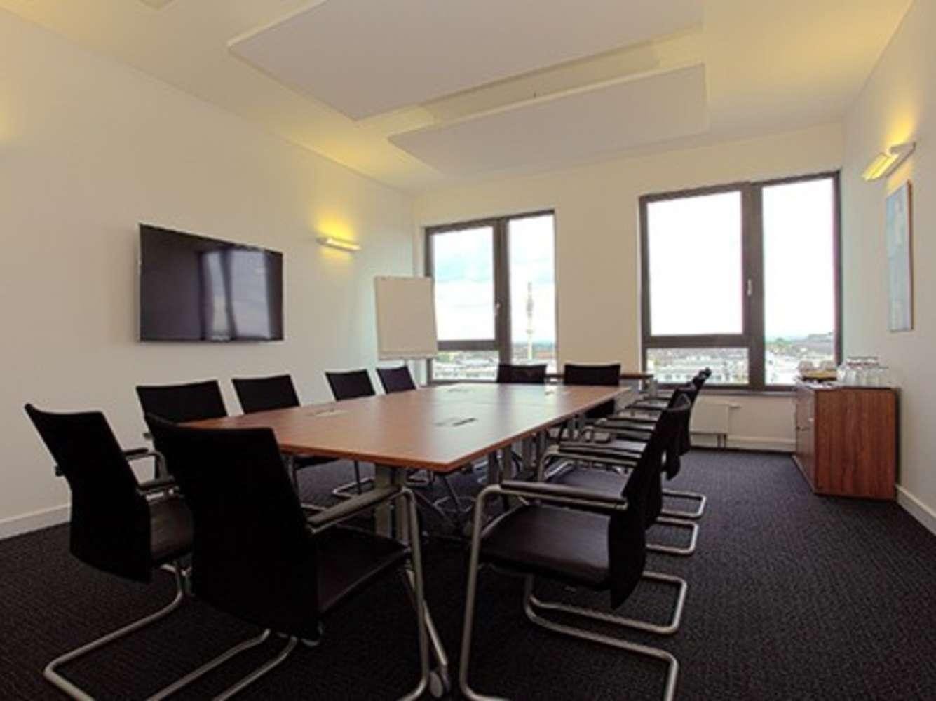 Büros Köln, 51103 - Büro auf Zeit - Köln - C0007 - 1347034