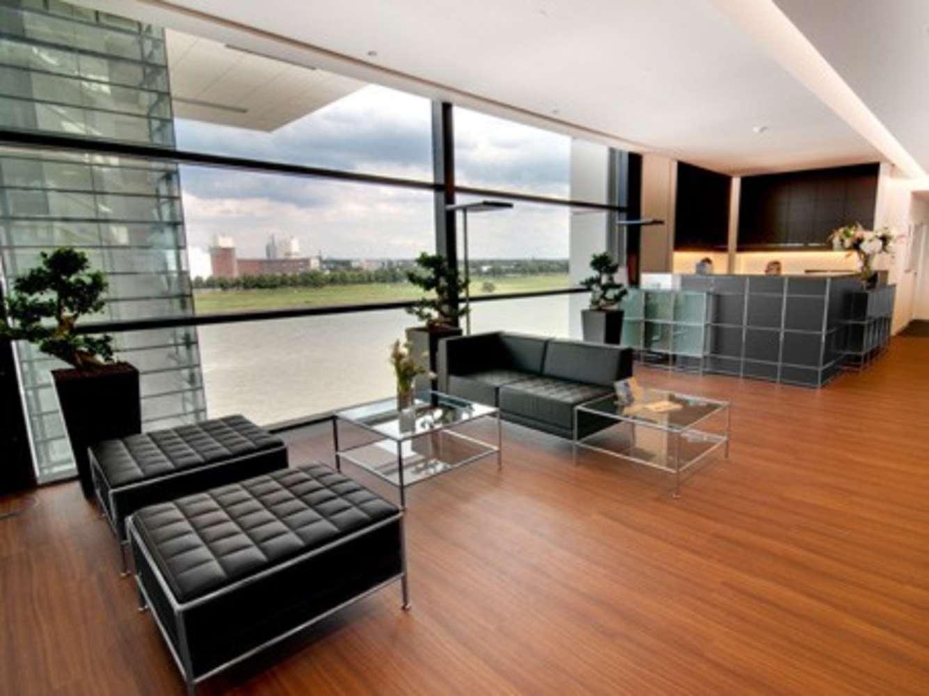 Büros Köln, 50678 - Büro auf Zeit - Köln - C0004 - 1347306