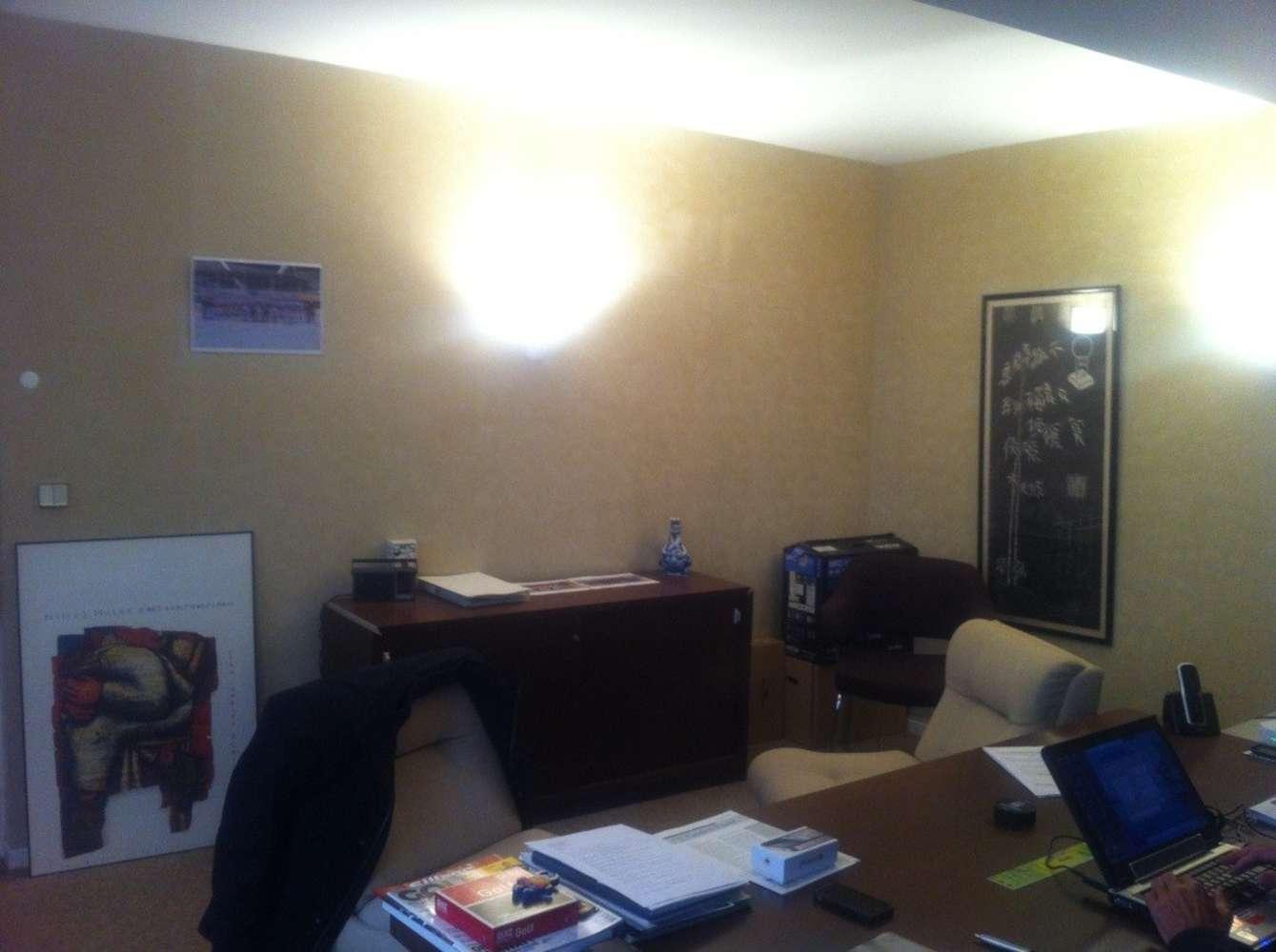 Bureaux Caen, 14000 -  - 1470002