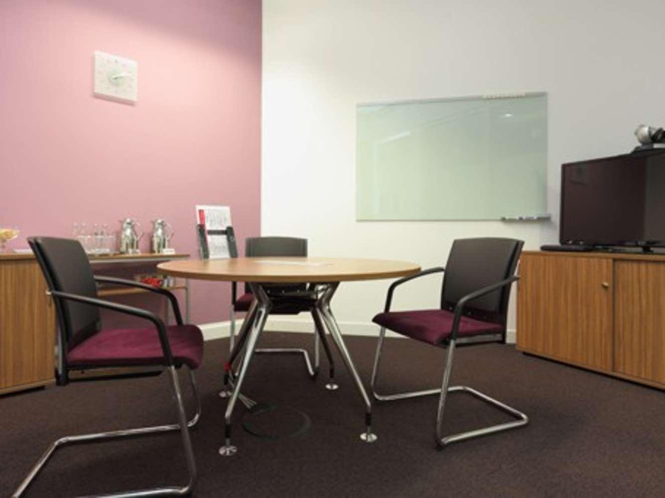 Büros Köln, 50676 - Büro auf Zeit - Köln - C0001 - 1346951