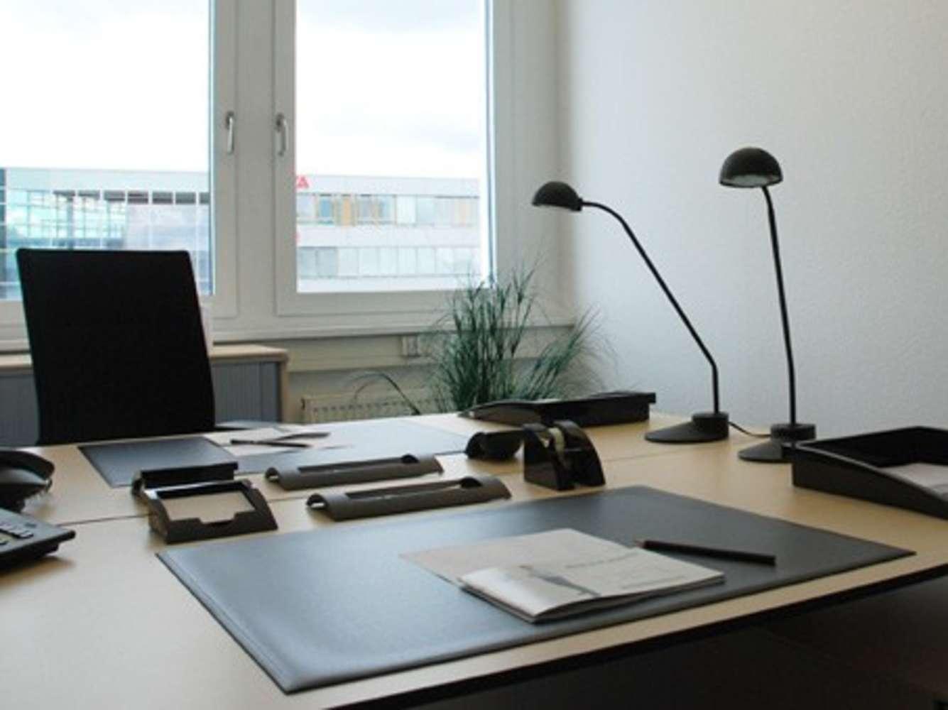 Büros Stuttgart, 70563 - Büro auf Zeit - Stuttgart - C0077 - 1347120