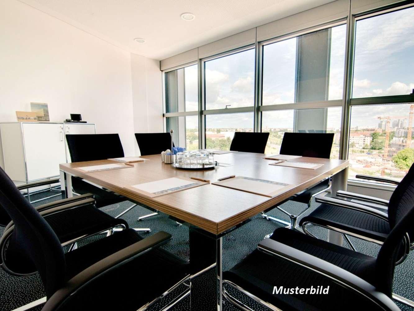 Büros Düsseldorf, 40468 - Büro auf Zeit - Düsseldorf - C0086 - 3522950