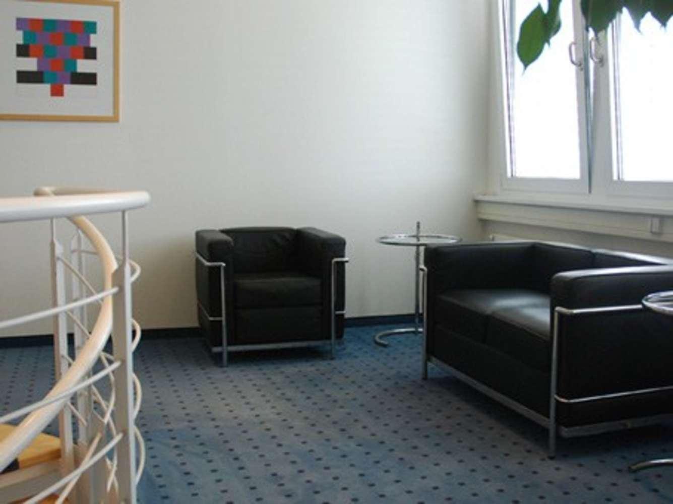 Büros Stuttgart, 70563 - Büro auf Zeit - Stuttgart - C0077 - 1346825