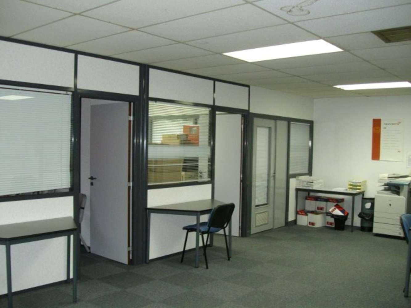 Bureaux Caen, 14000 -  - 1467463