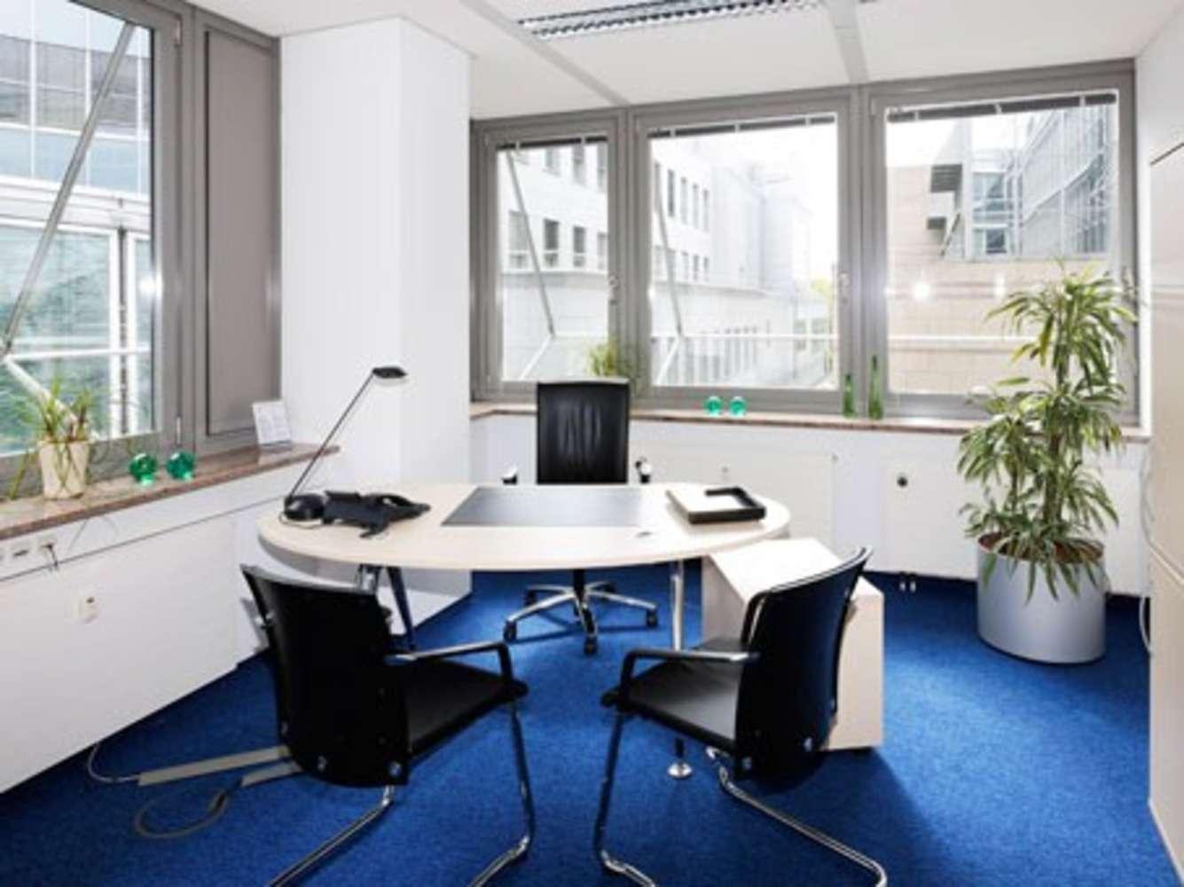 Büros Köln, 50667 - Büro auf Zeit - Köln - C0002 - 1347223