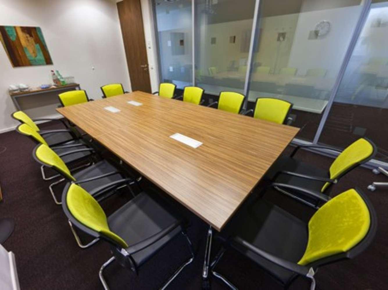 Büros Köln, 50678 - Büro auf Zeit - Köln - C0003 - 1346971