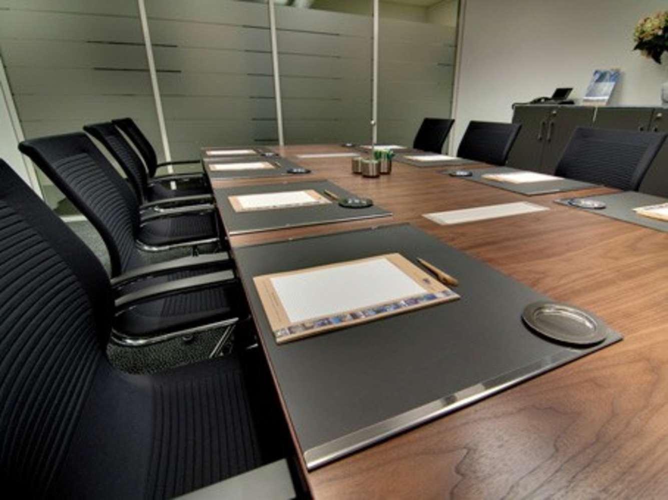 Büros München, 80335 - Büro auf Zeit - München - C0043 - 1346788