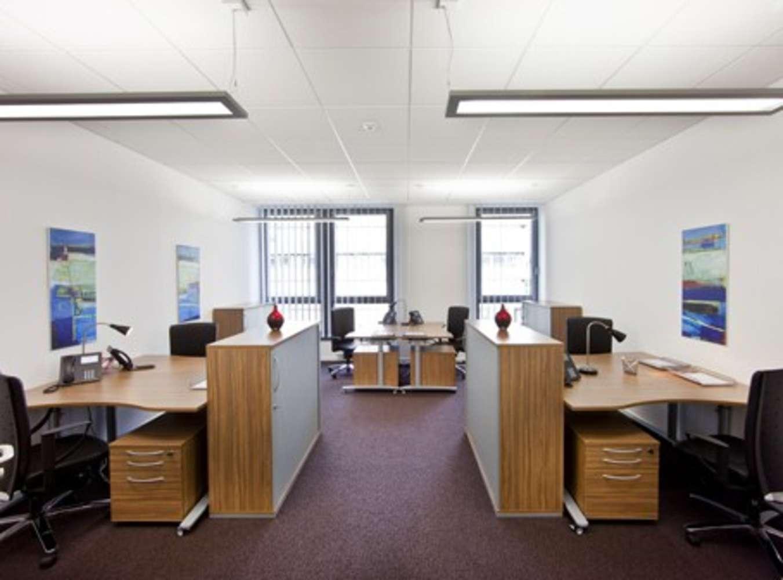 Büros Nürnberg, 90443 - Büro auf Zeit - Nürnberg - C0052 - 1346997