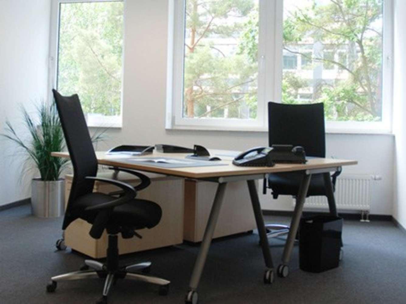 Büros Frankfurt am main, 63263 - Büro auf Zeit - Frankfurt am Main - C0036 - 1347057