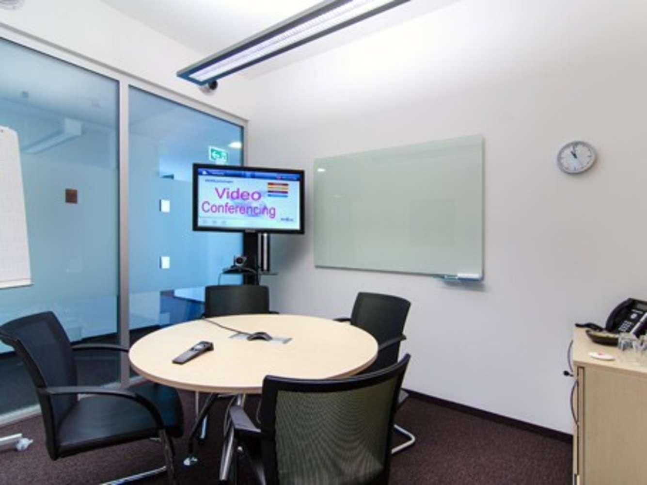 Büros Hamburg, 20457 - Büro auf Zeit - Hamburg - C0015 - 1347309