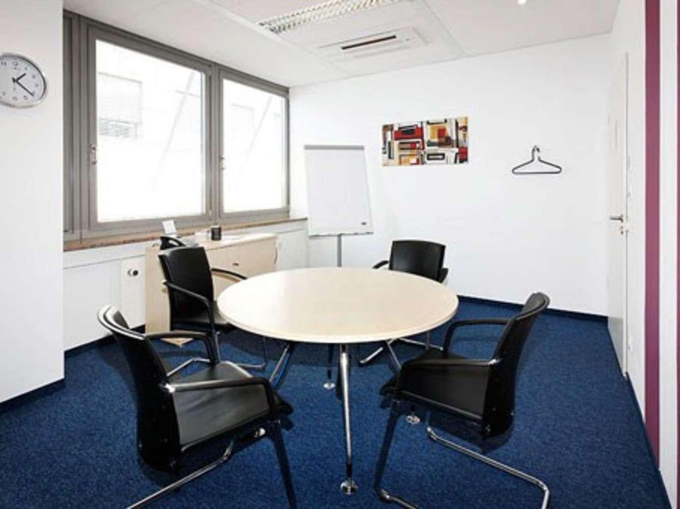 Büros Köln, 50667 - Büro auf Zeit - Köln - C0002 - 1346745