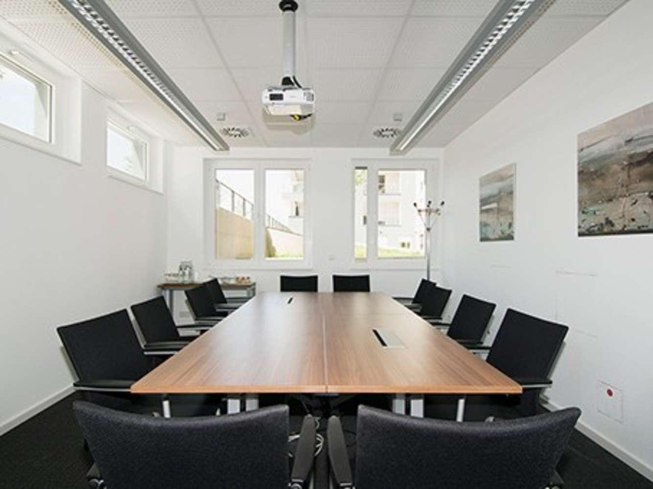 Büros Karlsruhe, 76131 - Büro auf Zeit - Karlsruhe - C0080 - 1346794