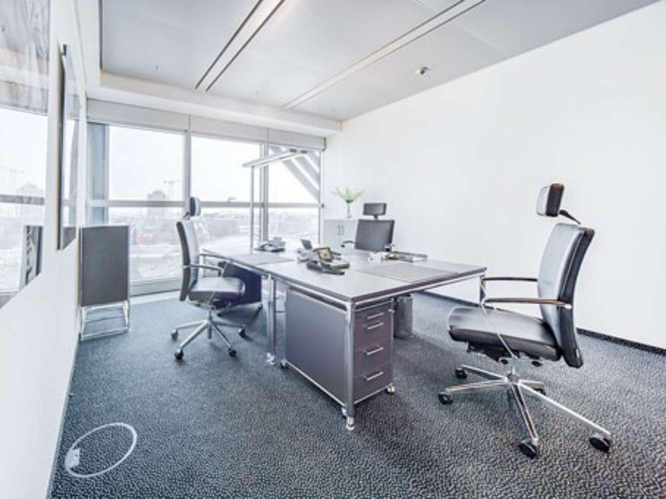 Büros Berlin, 10557 - Büro auf Zeit - Berlin - C0056 - 1346897