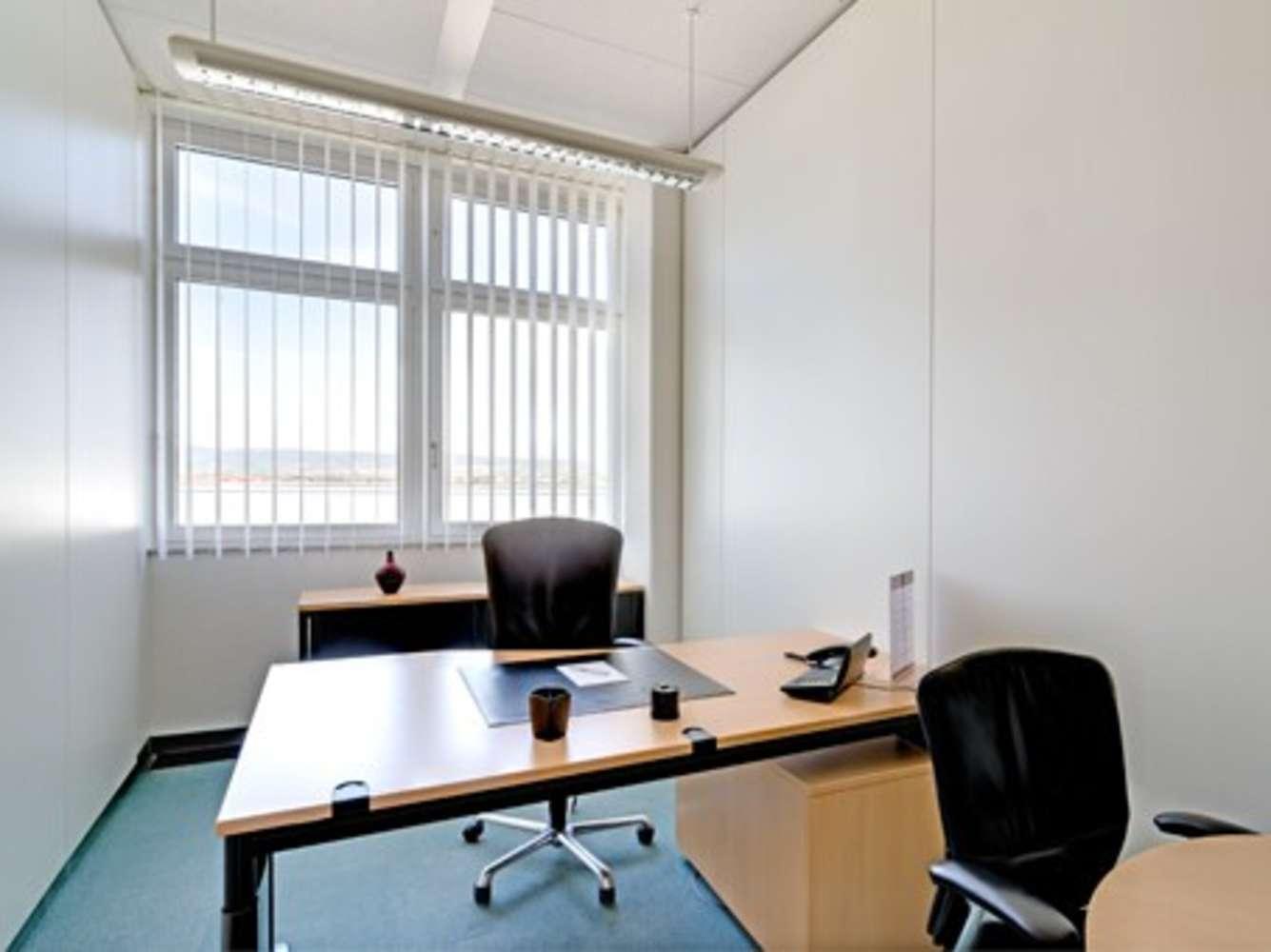 Büros Heidelberg, 69190 - Büro auf Zeit - Heidelberg - C0079 - 1347229