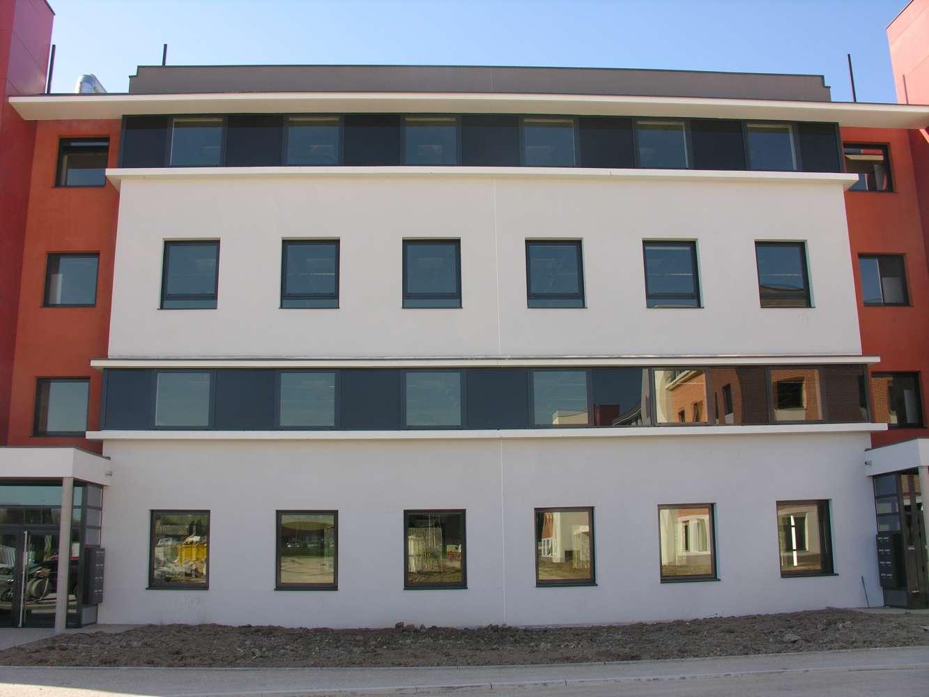 Bureaux Reims, 51100 - ESSILLARDS PARK - 488605