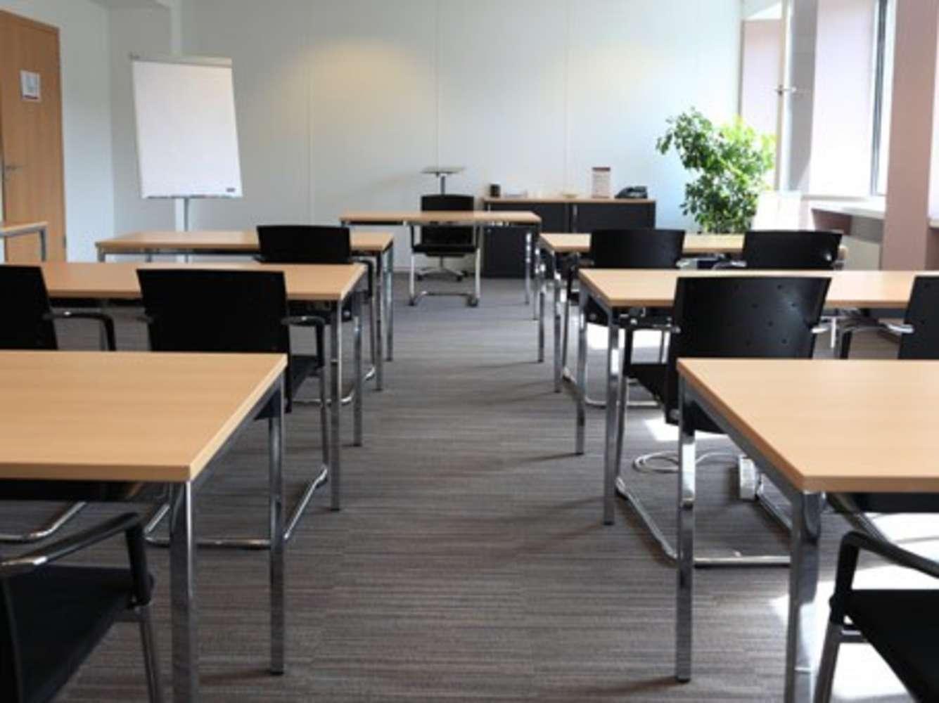 Büros Köln, 50672 - Büro auf Zeit - Köln - C0005 - 1346771