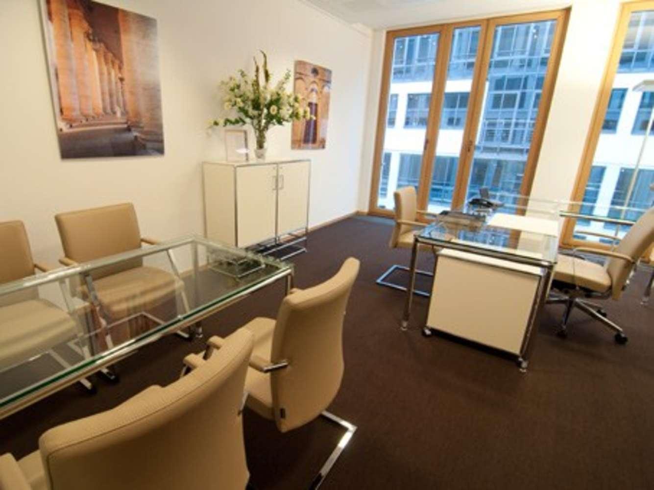 Büros Hamburg, 20354 - Büro auf Zeit - Hamburg - C0010 - 1347063