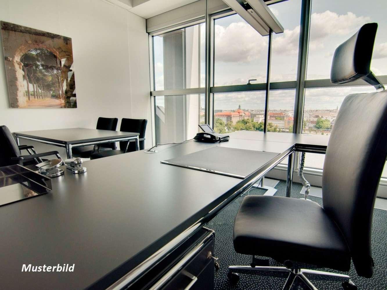 Büros Düsseldorf, 40468 - Büro auf Zeit - Düsseldorf - C0086 - 3522956