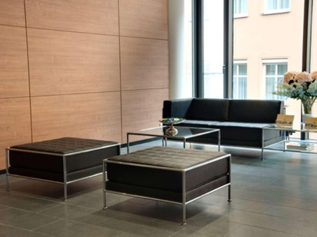 Büros München, 80539 - Büro auf Zeit - München - C0039 - 1347089
