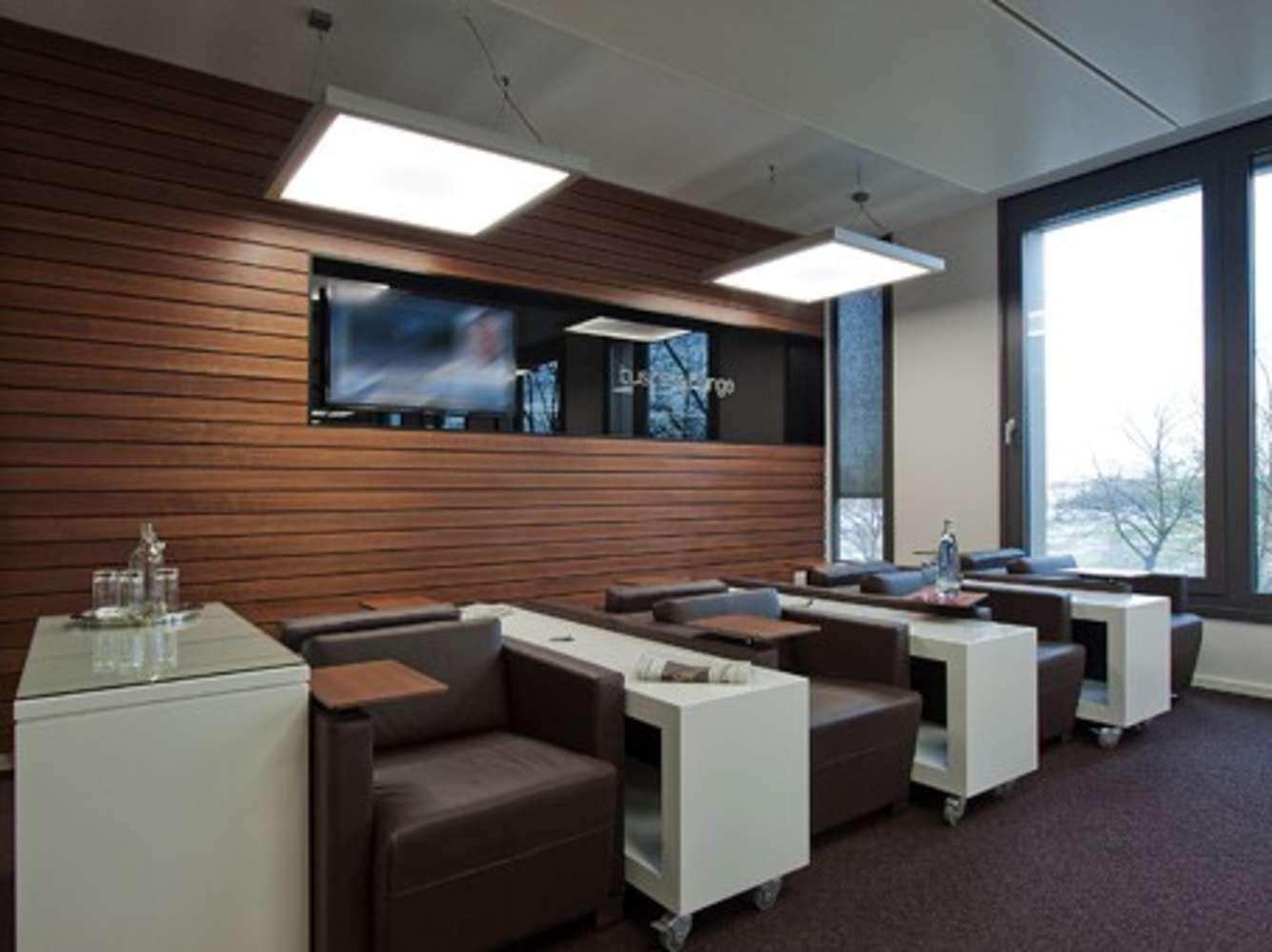 Büros München, 80339 - Büro auf Zeit - München - C0045 - 1347249