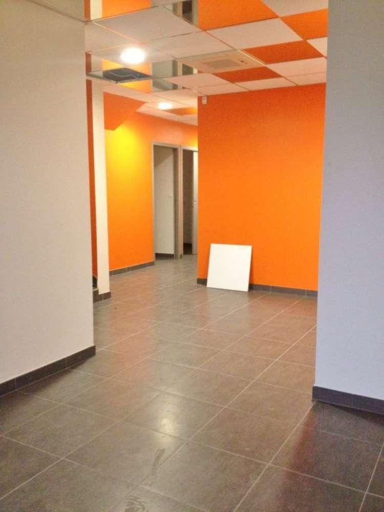 Bureaux Plestan, 22640 - PLESTAN - 3524934