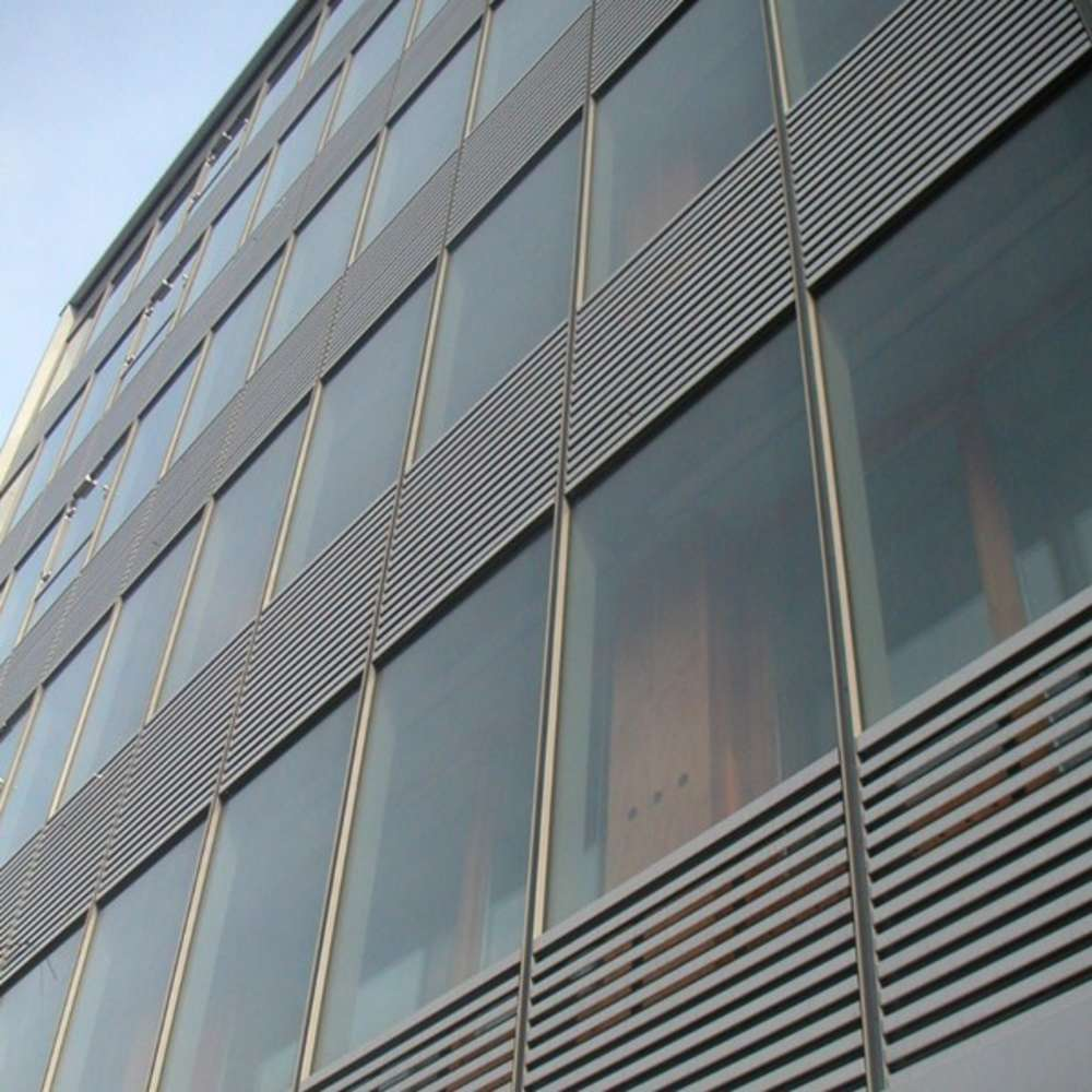 Büros Stuttgart, 70174 - Büro auf Zeit - Stuttgart - C0076 - 3682455