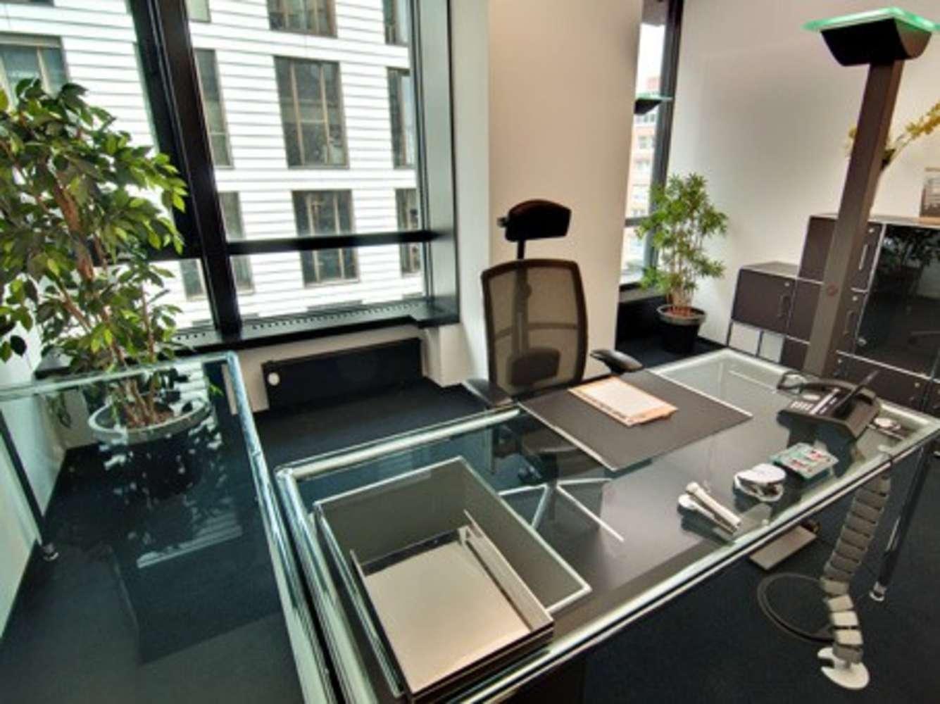 Büros Hamburg, 20354 - Büro auf Zeit - Hamburg - C0008 - 1347284