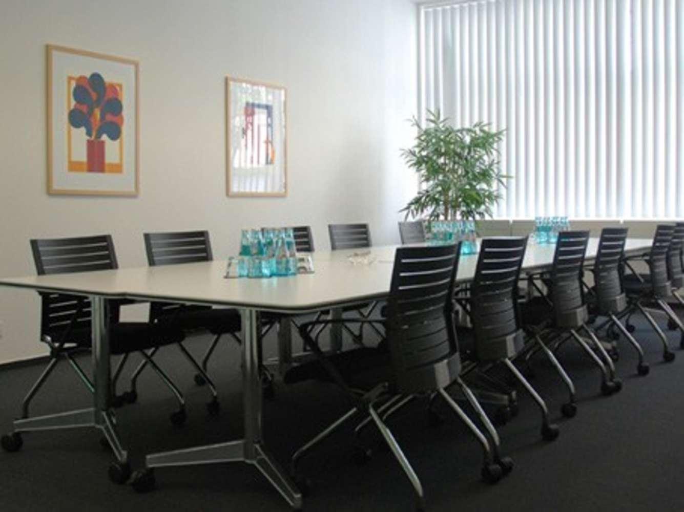 Büros Frankfurt am main, 60325 - Büro auf Zeit - Frankfurt am Main - C0030 - 1346826