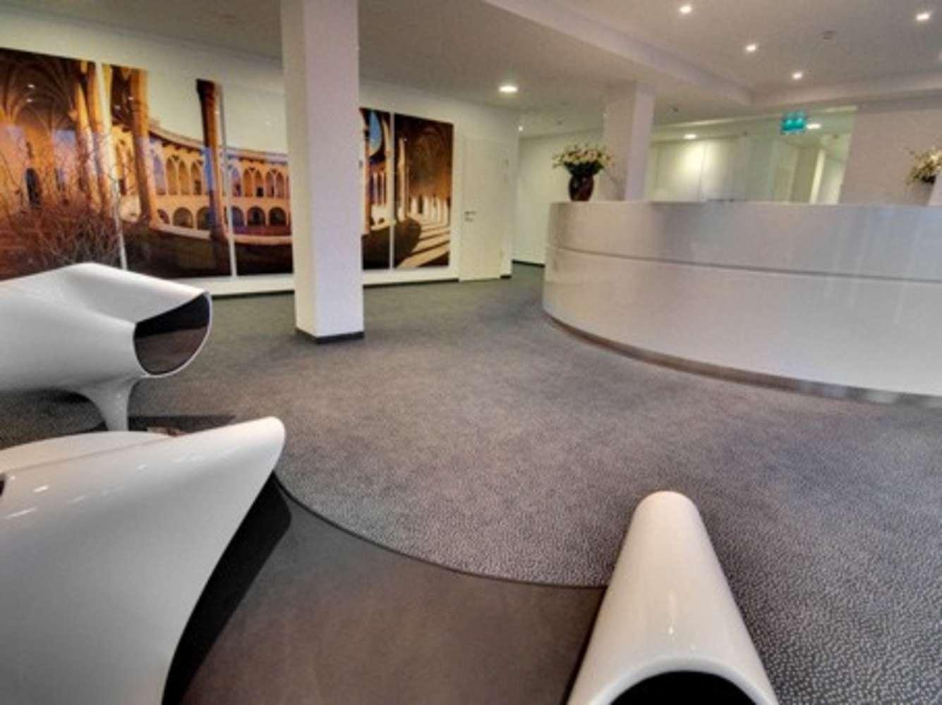 Büros München, 80335 - Büro auf Zeit - München - C0043 - 1347258