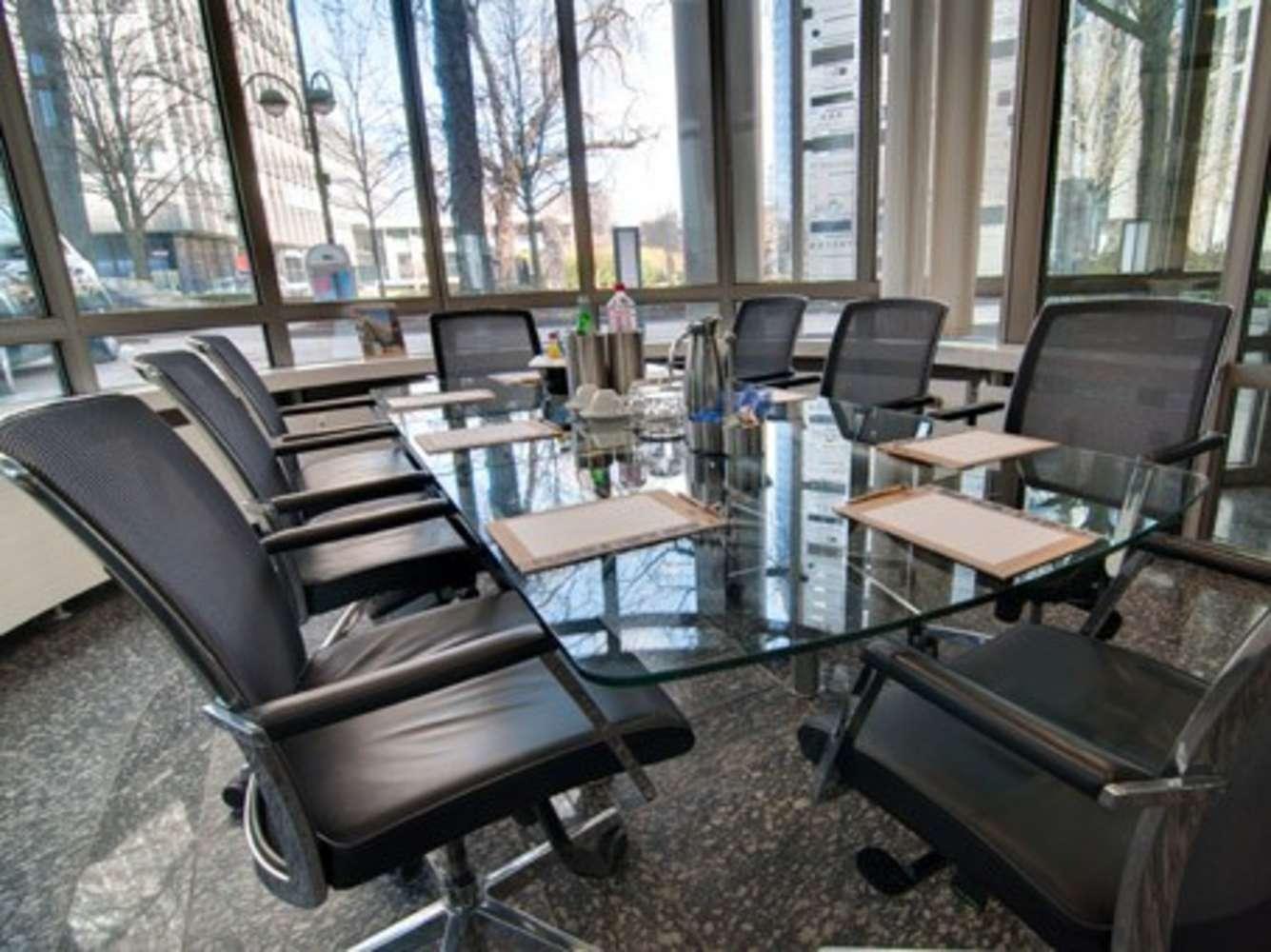 Büros Frankfurt am main, 60325 - Büro auf Zeit - Frankfurt am Main - C0022 - 1347006