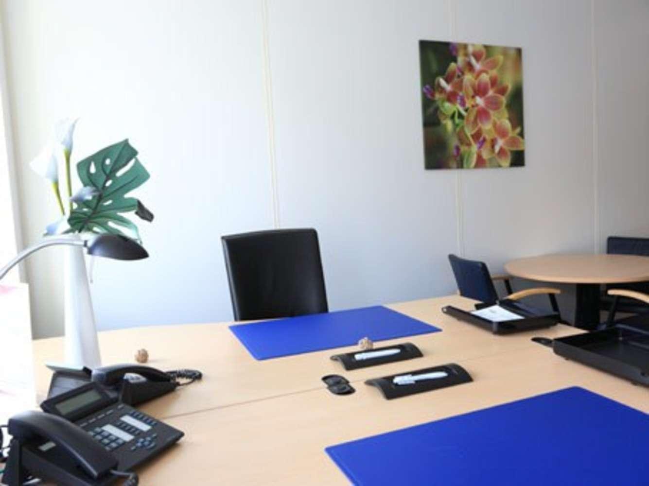 Büros Köln, 50672 - Büro auf Zeit - Köln - C0005 - 1346986