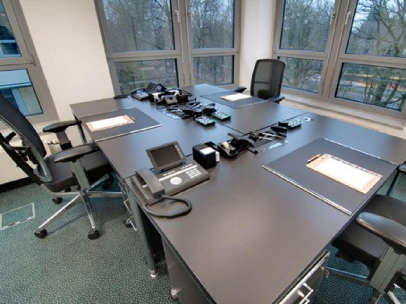 Büros Essen, 45136 - Büro auf Zeit - Essen - C0081 - 1346969