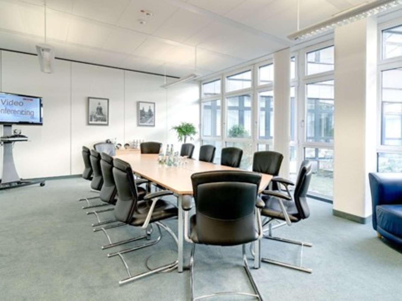 Büros Heidelberg, 69190 - Büro auf Zeit - Heidelberg - C0079 - 1347101
