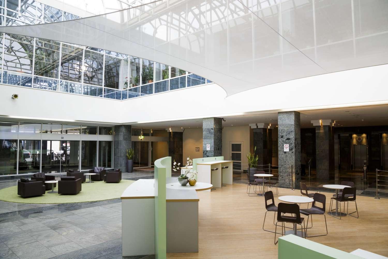 Büros Düsseldorf, 40215 - Büro auf Zeit - Düsseldorf - C0068 - 3521474