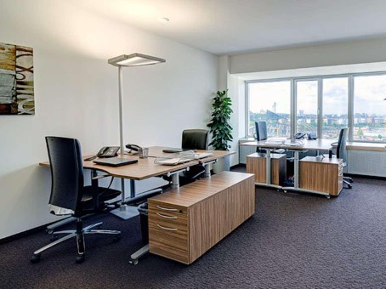 Büros Frankfurt am main, 60314 - Büro auf Zeit - Frankfurt am Main - C0033 - 1347247