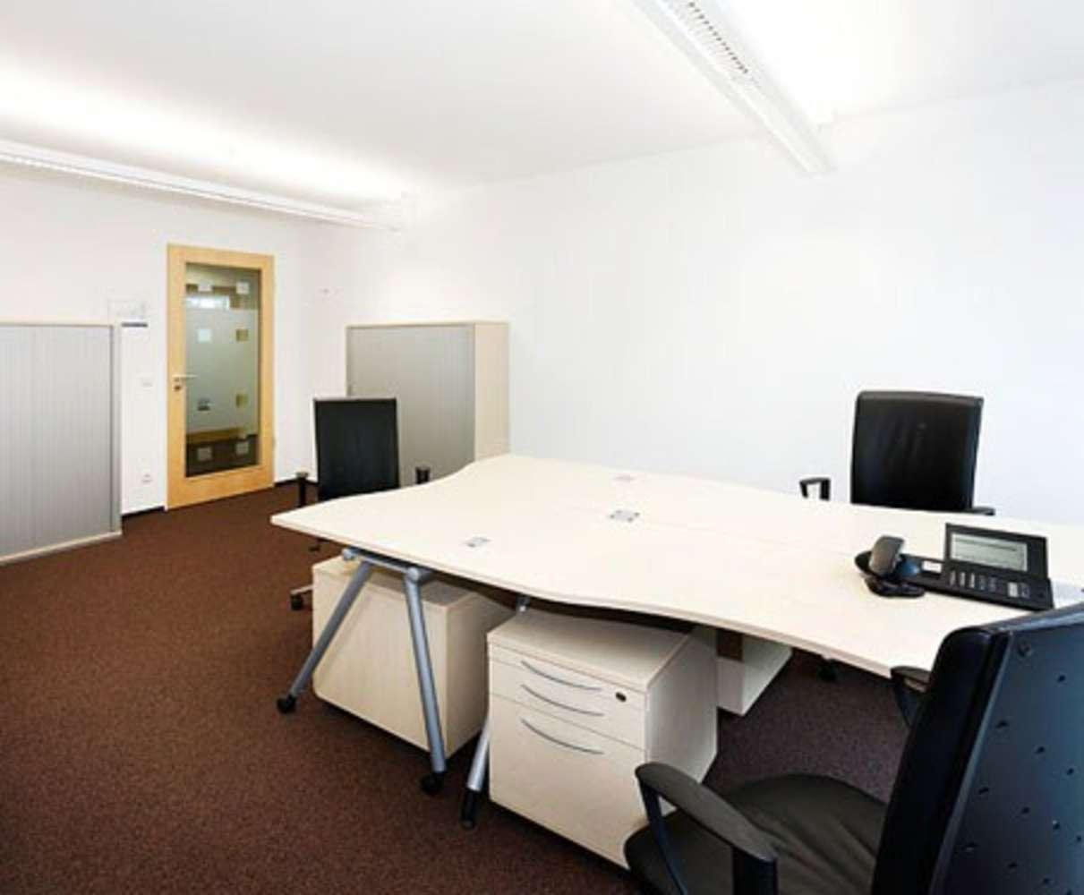Büros Düsseldorf, 40212 - Büro auf Zeit - Düsseldorf - C0065 - 1346821
