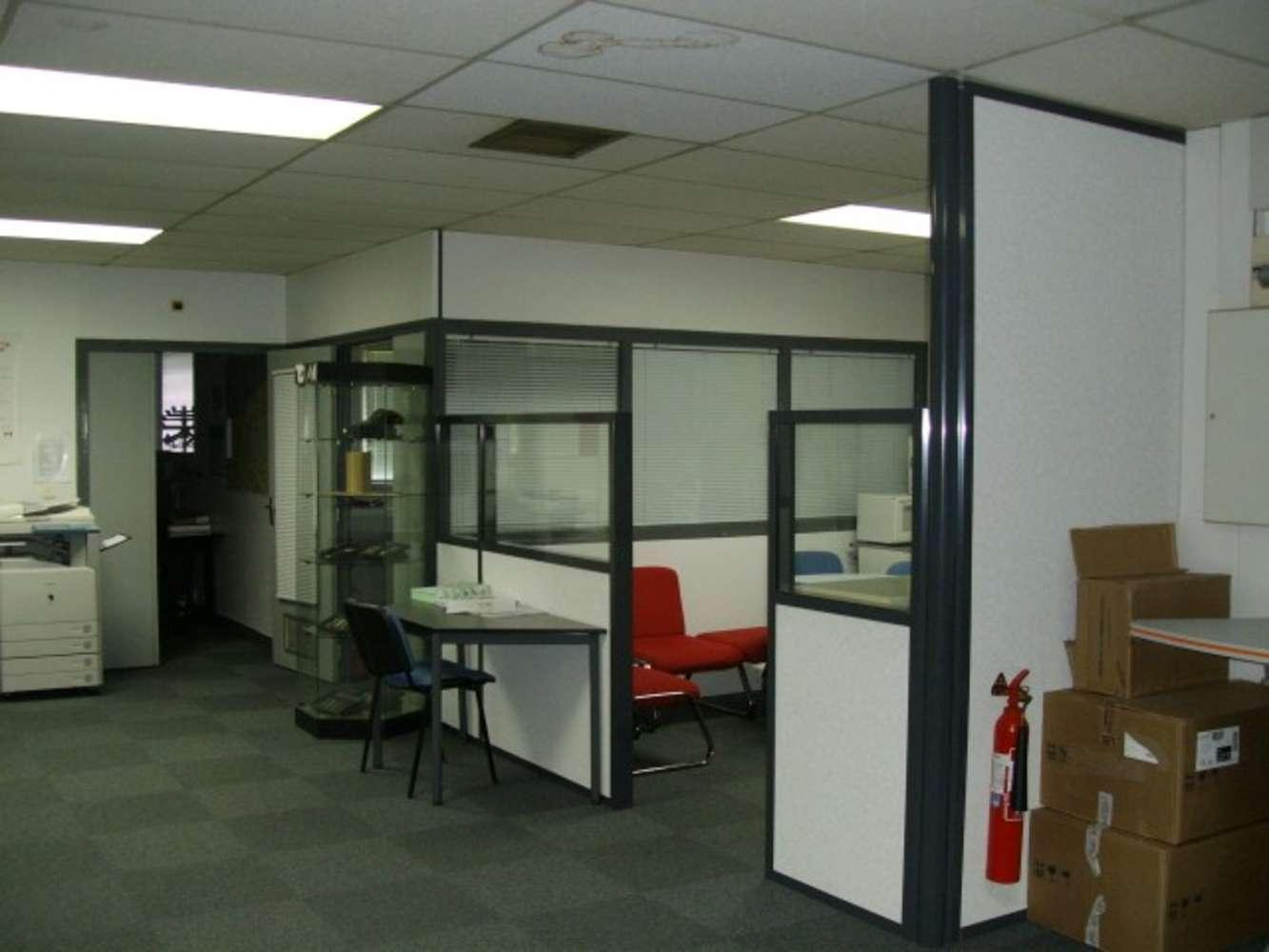 Bureaux Caen, 14000 -  - 1467516