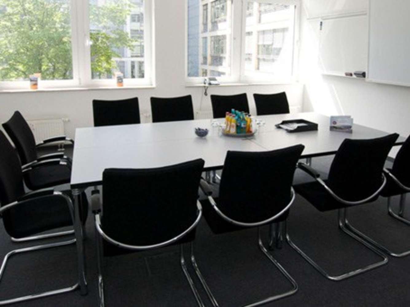 Büros Frankfurt am main, 63263 - Büro auf Zeit - Frankfurt am Main - C0036 - 1347213