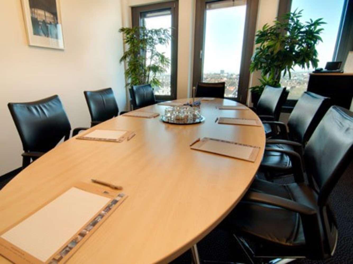 Büros Dortmund, 44139 - Büro auf Zeit - Dortmund - C0082 - 1347153